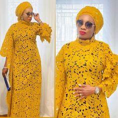 African Maxi Dresses, African Fashion Ankara, Latest African Fashion Dresses, African Dresses For Women, African Print Fashion, African Attire, Long Dresses, African Wear, Kaftan Designs