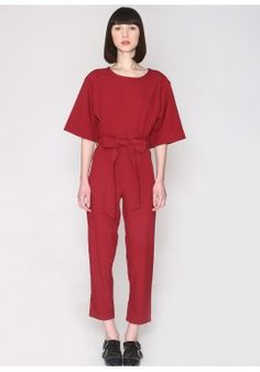 Vestidos (2) - Pepaloves