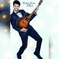 New Edit New Style  You Always Looking Handsome Love You BhT Sara @shaktiarora  @shaktiarora  @shaktiarora  @shaktiarora @shaktiarora