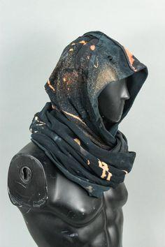 Post Apocalyptic Clothing, Post Apocalyptic Costume, Post Apocalyptic Fashion, Post Apocalyptic Art, Dystopian Fashion, Cyberpunk Fashion, Gothic Fashion, Cyberpunk Clothes, Burning Man Outfits