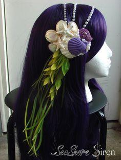 http://mermaidrhii.tumblr.com/post/92579351107/mermaidiona-custom-ordered-mermaid-headdress