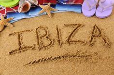 Ibiza.jpg 1701 × 1129 bildepunkter