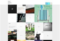 Grid_based_Web_Designs_22
