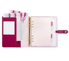 black cherry kikki k - Google Search