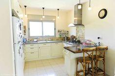irit kitchen