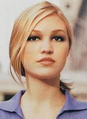 Google Image Result for http://www.nndb.com/people/858/000025783/julia-stiles.jpg