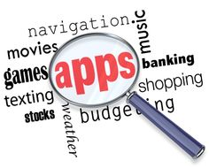 At AFN Technologies we develop #applications for #mobile operating systems. Get more details: http://afntechnologies.com/