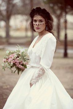 Mis favoritos en peluquería y maquillaje para tu boda #belleza #novias #boda #direcciones #proveedores