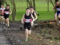 10 February 2017 Wellington Relays On Saturday 4 February Abingdon travelled to Wellington College to compete in the annual relays, with a revised. Wellington College, Cross County, Independent School, Photos, Pictures