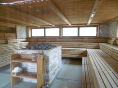Die Gäste vom Preidlhof wurden mit außergewöhnlichen Saunashows überrascht