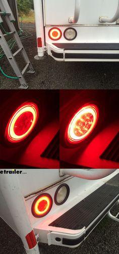 Lights Besides Led Light Wiring Diagram On Hella Fog Lights Wiring