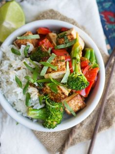 thai-basil-tofu-stir-fry-700-3