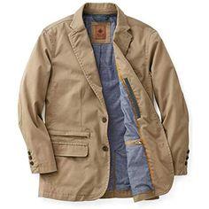 Mens Fashion Night Out Mens Travel Jacket, Travel Blazer, Summer Blazer, Casual Outfits, Men Casual, Men's Outfits, Safari Jacket, Cotton Blazer, Corduroy Blazer