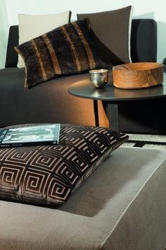 Collection: Skyline | Home Fabrics