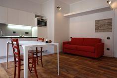 gam - coutan studio - architetti