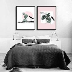 "Постеры ""Монстера"" и ""Кактус"" на плотной бумаге 250гр/м2 Формат А3 (предзаказ А2).   #ruslettering #calligraphy #type #handlettering #lettering #леттеринг #font #instaart #brushcalligraphy #typography #artwork #moderncalligraphy #drawing #alyamsk_art #poster #decor #интерьер #иллюстрация #art #artwork #wallart #постер"