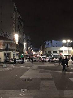 Opération policière à Saint-Denis : sept arrestations et deux morts