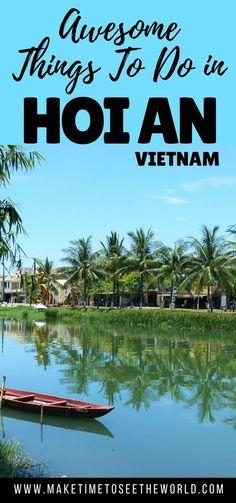 Βιετνάμ Συμβουλές Dating