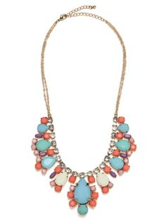 Just ordered this! <3 Baublebar