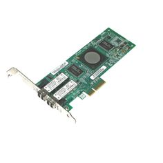 NetApp Dual Port X1128A-R6 FC Target 4GB PCI-e Adapter