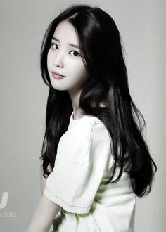 IU - Lee Ji Eun ★ (You're The Best Lee Soon Shin, Pretty Boy) Really think she could be Lucina Korean Beauty, Asian Beauty, Asian Woman, Asian Girl, K Idol, Korean Actresses, Kpop Girls, Korean Girl, Beautiful People
