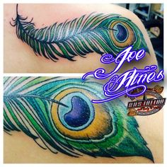 1000 images about world famous bhs ink in virginia beach for Blue horseshoe tattoo