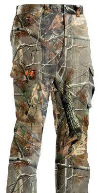 Under Armour® Lightweight Performance Field Pants II for Men   Bass Pro Shops