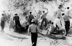 The practice of apartheid existed in South Africa for more than forty years and came to an end when Nelson Mandela (see also African National Congress) was elected president in African National Congress, Human Rights Day, Apartheid, Lest We Forget, Nelson Mandela, African History, Black History, South Africa, Old Things