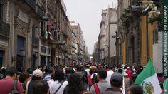 DSC01740 | Flickr: Intercambio de fotos Rumbo al Zócalo en apoyo a la #CNTE