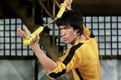 Bruce Lee - Google+