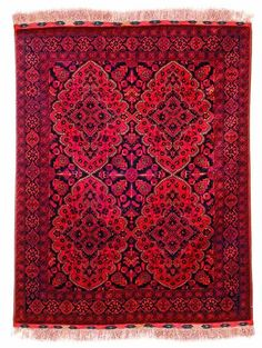 persian rug - the design! the colour! #topshoppromqueen #promqueen #prom                                                                                                                                                                                 More