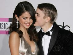 Justin Bieber has confirmed his new single is a tribute to his girlfriend Selena Gomez. Love them!!!!! <3