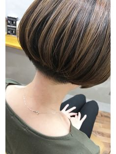 Short Hairstyles For Women, Short Cuts, Fasion, Pixie, Short Hair Styles, Hair Cuts, Hair Beauty, Bathing Suits, Beautiful