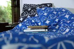 Tent Comforter | IvanaHelsinki Boutique Comforters, Tent, Boutique, Cool Stuff, Creature Comforts, Quilts, Tentsile Tent, Tents, Comforter