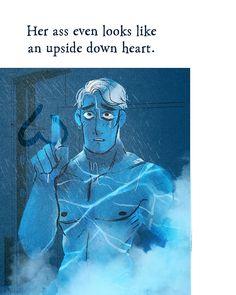 I freaking love Hades Greek Goddess Art, Greek Mythology Art, Greek Gods And Goddesses, Norse Mythology, Roman Mythology, Moon Goddess, Hades Aesthetic, Manhwa, Image Pinterest