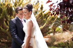 #Wedding #Photographers in#Sevilla #Spain. #fotografo de #boda #sevilla #mylfotos #LaraGarrido #VictorRoman #fotos #canon35mm #fotografia #losmolinillos