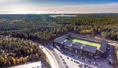 Veikkausliiga siirtää kauden alkua – otteluohjelmaan muutoksia - SJK Train, Strollers