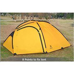 ALPS Mountaineering Meramac 6 Person Tent - Fiberglass Poles (10 x 10-Feet)  sc 1 st  Pinterest & ALPS Mountaineering Taurus 4-Person Tent with Fiber Glass ...