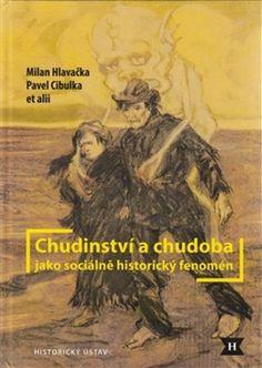 Chudinství a chudoba jako sociálně historický fenomén Markus Zusak, Reading Lists, Statues, Milan, Movie Posters, Movies, Playlists, Films, Film Poster