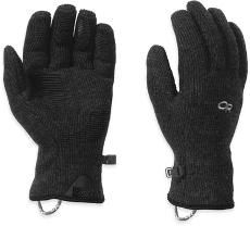$30 - Outdoor Research Flurry Sensor Gloves