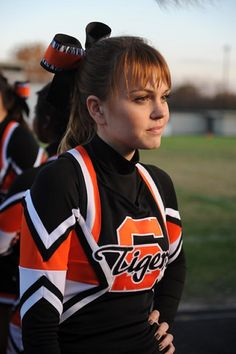 Beneath The Darkness Pictures - Rotten Tomatoes. The producers even used the Smithville Tigers in the movie. That's our school mascot. Movie Photo, Movie Tv, Anna Friel, Aimee Teegarden, Acting Class, Star Crossed, Naomi Watts, Cheerleading, Thriller