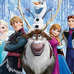 """HUGE NEWS: Singstar #Frozen is coming to PS3! But will Sony """"Let it Go"""" in time for Christmas? UPDATE: And PS4!"""