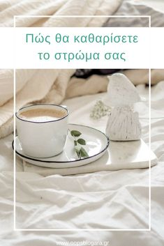 Home Hacks, Pos, Just Do It, Tableware, Dinnerware, Tablewares, Dishes, Place Settings