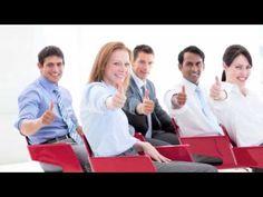 Audiolibro: Actitud Mental Positiva todo para el crecimiento personal, desarollo mental, autoayuda, liderazgo, ventas, y metas exitosas