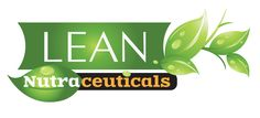LEAN Nutraceuticals