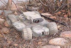 Летающий робот Drons Kukainis, привод крыльев аппарата - 1 Апреля 2015 - Рижский детектив