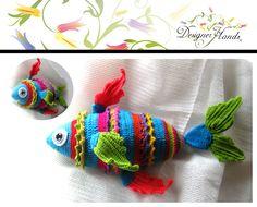 fish1.jpg 602×485 pixels