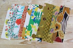 Assorted Prints Floral Prints, Gallery, Fabric, Tejido, Floral Patterns, Tela, Roof Rack, Cloths, Fabrics