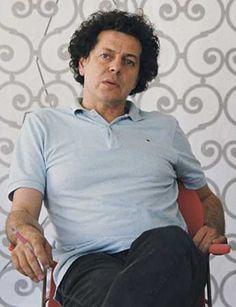 Juan Herreros