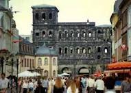 Trier Germany - (Google)